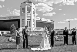 bride_1