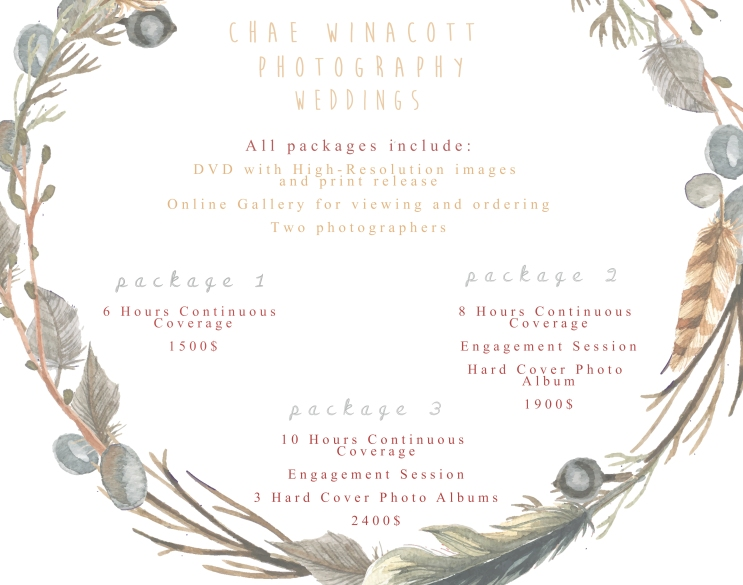 wedding-packages-2017-copy